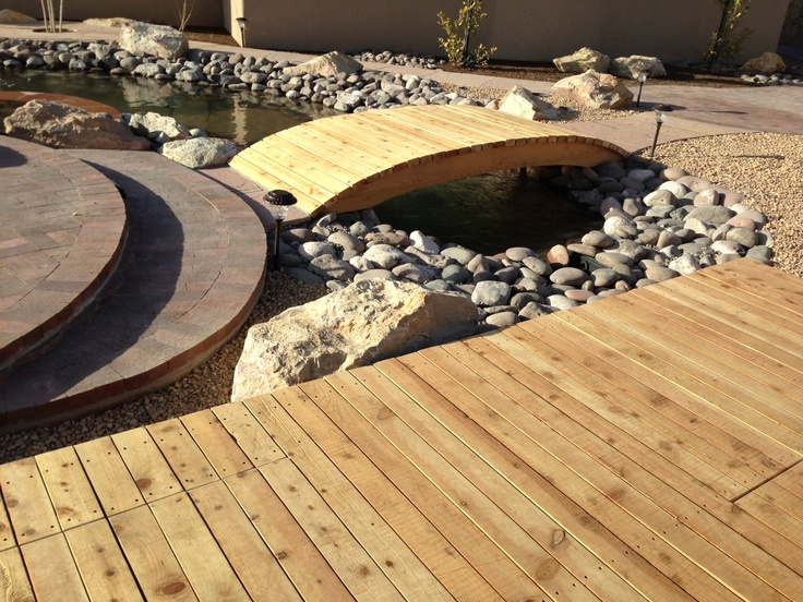28 best columbia water gardens customer ponds images on for Koi pond hiding places