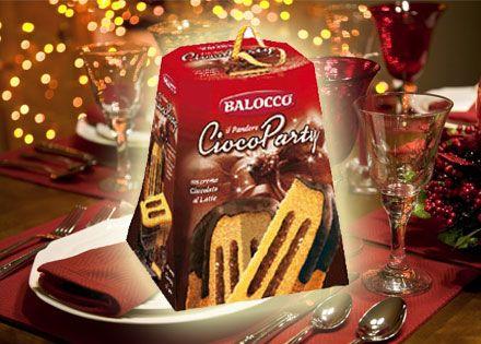Akár 1000 g-os tradicionális karácsonyi olasz sütemények több ízben
