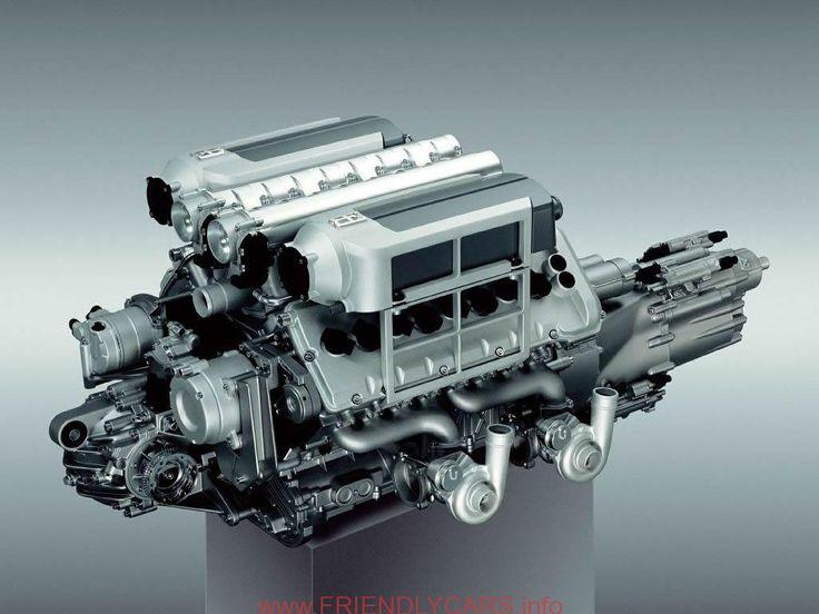 bugatti veyron engine diagram \u2013 car image idea92 best bugatti cars gallery images on pinterest bugatti veyron
