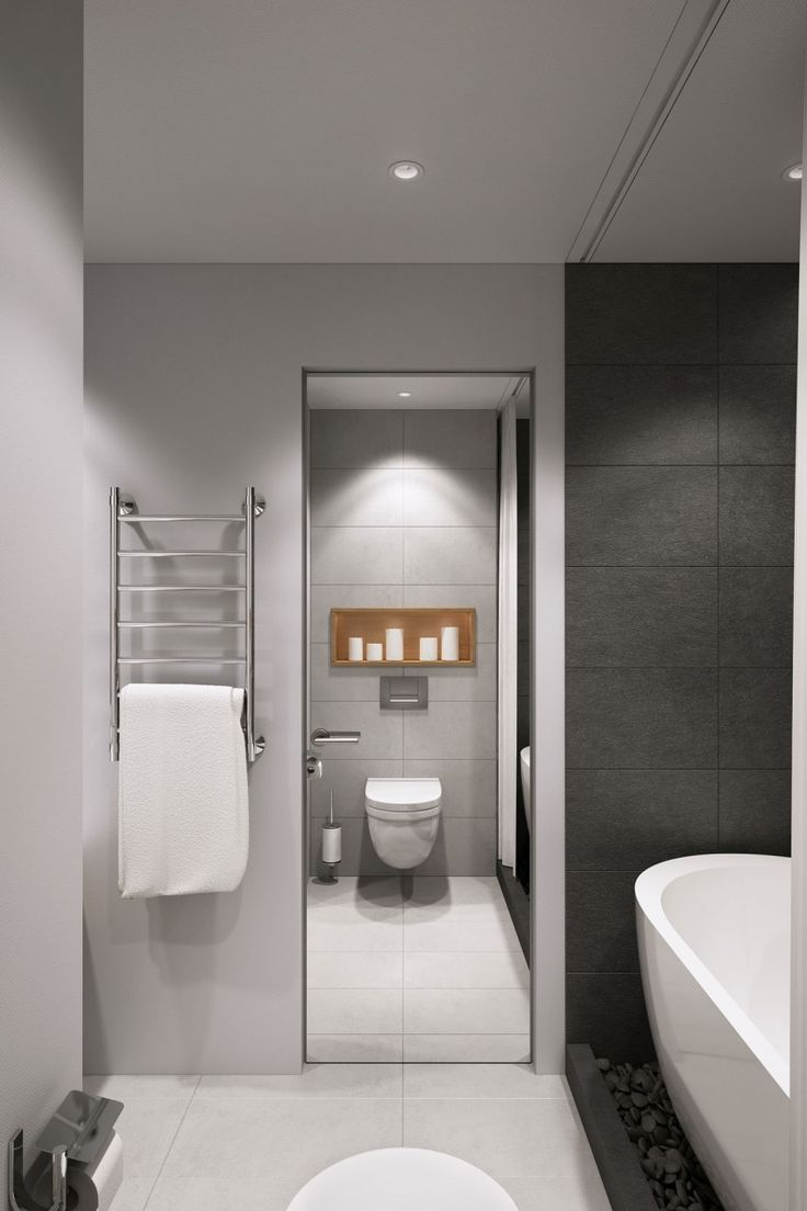 22 best Baños images on Pinterest | Bathroom, Bathrooms and Bathroom ...