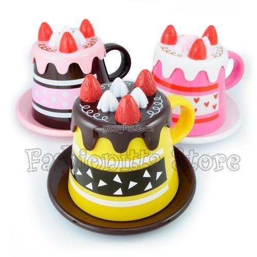 Mug Cake Cup