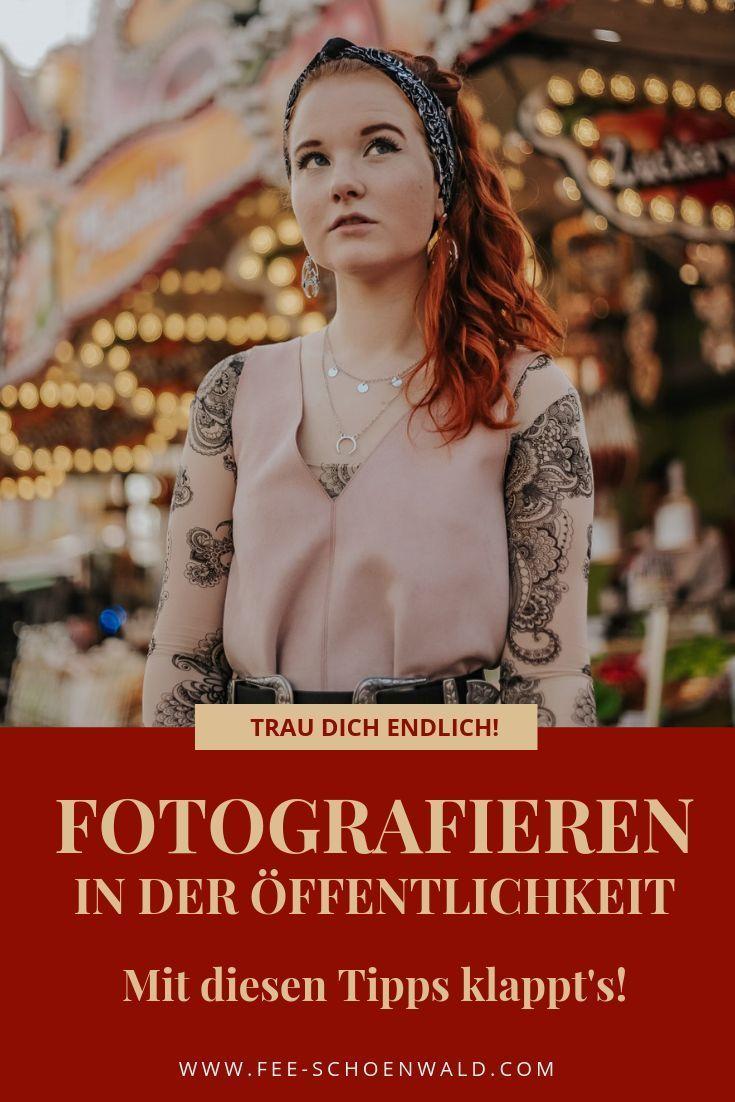 Fotografieren in der Öffentlichkeit – meine Tipps.   Stichworte: Fotograf, Foto Tipps, Shooting Location, Oldenburg, Bremen, Inspiration, kreativ, Po…
