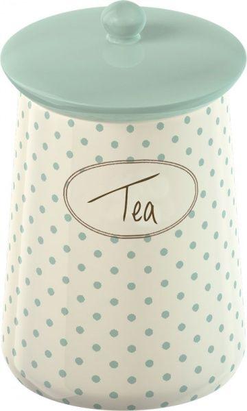 Pojemnik Tea - MIA home passion