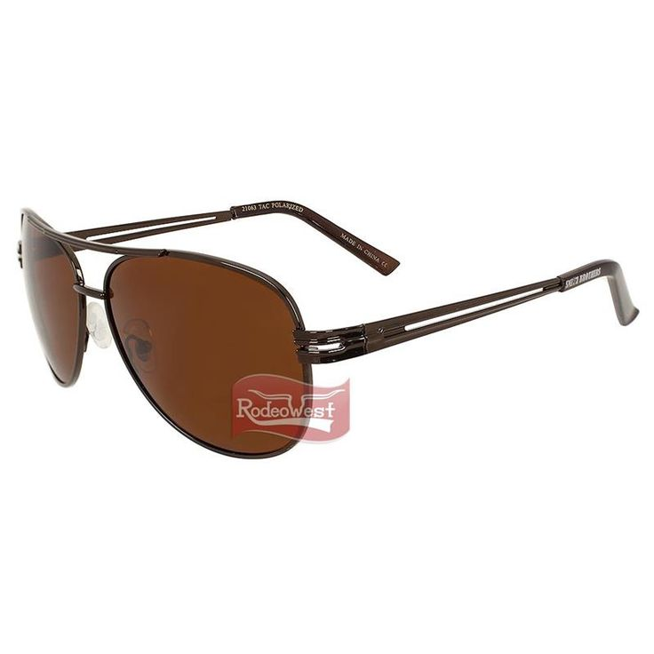 Óculos Polarizado - Smith Brothers 16029: Mulheres
