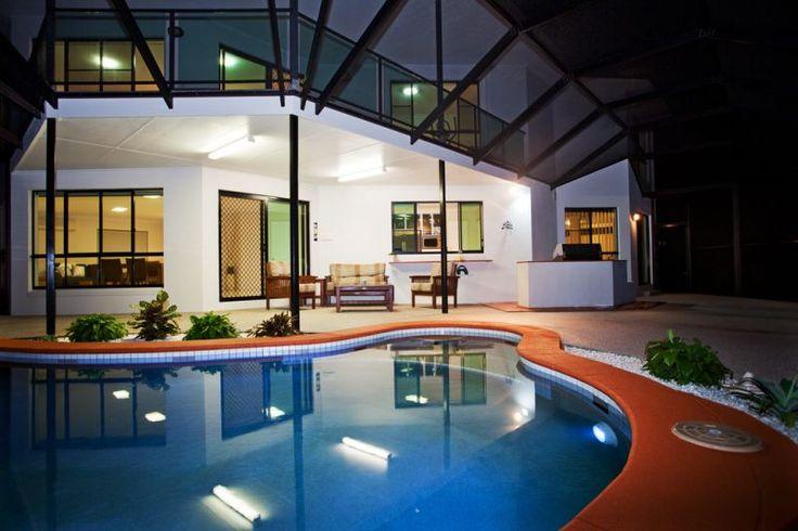 Real Estate For Sale - 7 Rainbow Crescent - Blacks Beach , QLD