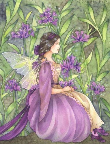 30accec34fcc88cde19cdc5fd8d6eaec--butterfly-illustration-fantasy-fairies.jpg