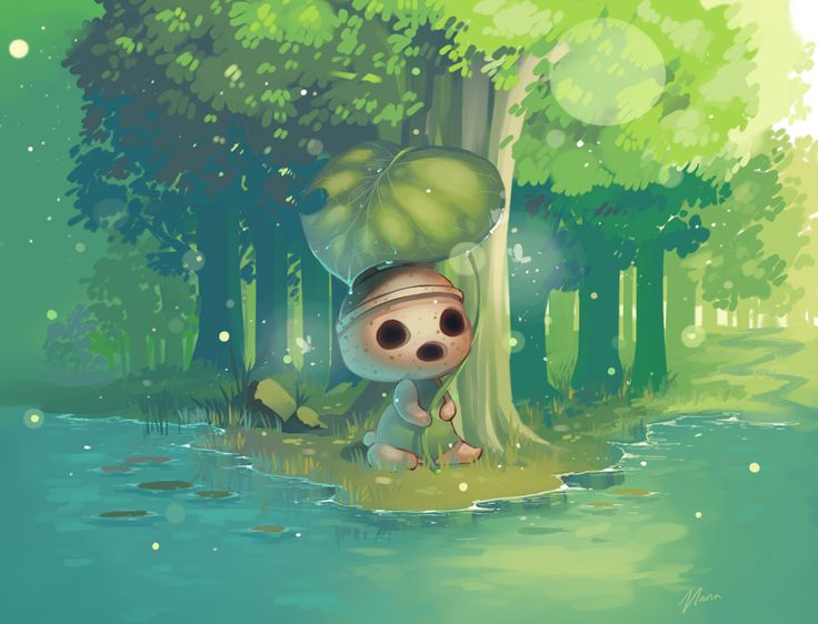 11++ Coco animal crossing new horizons images
