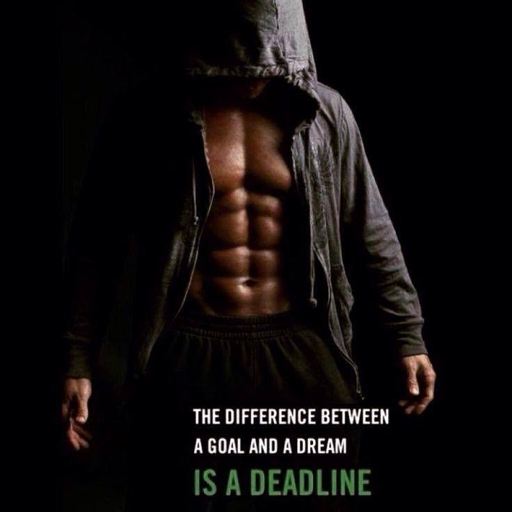 - PUPA FITNESS - Nu ai timp de sala, dar vrei sa faci sport? EMS este exact ce ai nevoie! 20 de minute de antrenament intens. Programari la tel: 0734 918 100 / pupafitness@gmail.com Constanta, Str. Tabla Butii nr 66 www.pupafitness.ro #fitness #body #Constanta