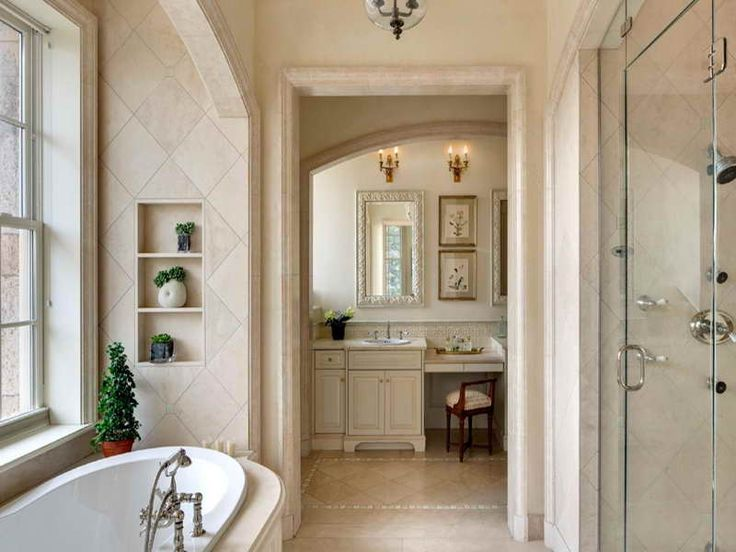 17 best images about how to install wood paneled bathroom - Bathroom wall paneling ideas ...