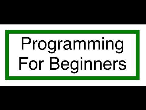 d programming language tutorial pdf