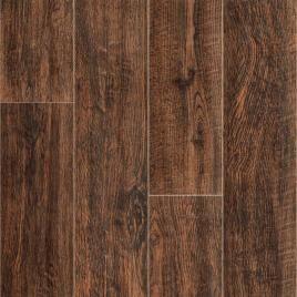 1000 Ideas About Wood Plank Tile On Pinterest Wood
