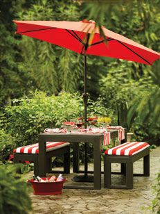 34 best oh canada images on pinterest bacon canada and for Home hardware house plans canada