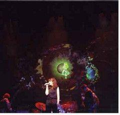 Jefferson Airplane, 1968, Kbenhavn (Danmarks Rockmuseum) Tags: sanfrancisco california monterey lsd hippie 1968 psychedelic woodstock flowerpower liquidlight aliceinwonderland altamont whiterabbit jeffersonairplane jormakaukonen psychedelica jackcasady graceslick mindexpanding paulkantner psykedelisk bobharvey syrelys followtherabbit aliceieventyrland ungdomskultur martybalin lyskunst lysshow spencerdryden musikoglys euforiserendestoffer hippiekultur falkonerteatret falkonerteateret…