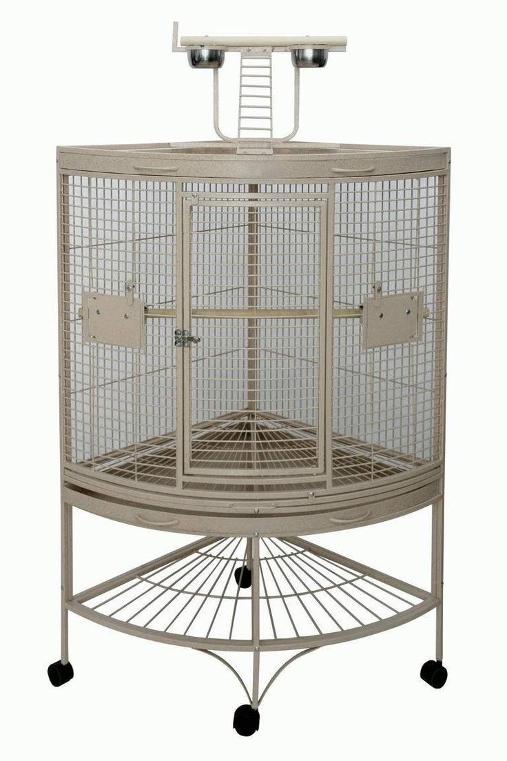 parrot bird cages for sale