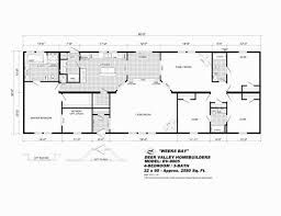 17 best images about blueprints housing on pinterest second story addition craftsman and front porches - Blueprints For Homes