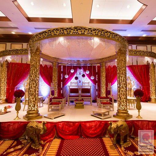 Indian Wedding Indian