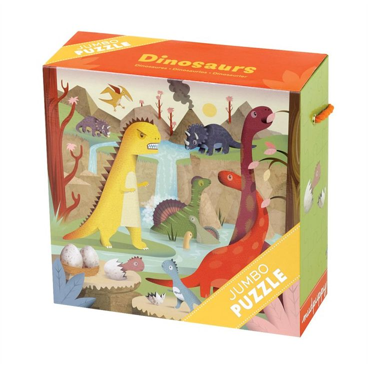 mudpuppy world map floor puzzle by mudpuppy toys chapters ga