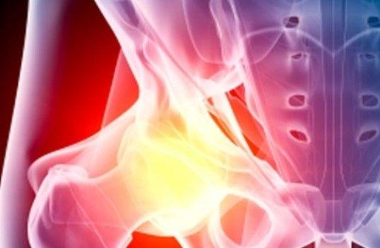 Oστεοπενία: Πρόωρα σημάδια απώλειας των οστών