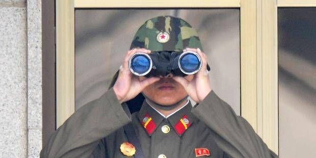 Amnistía Internacional // A pesar de no poder conocer la situación real del país por sus características herméticas y secretistas, los derechos humanos norcoreanos se consideran uno de los peores en todo el mundo.