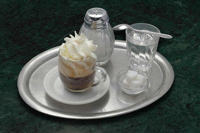 Einspänner http://www.wiener-kaffeehaus.at/schmankerl-1.aspx