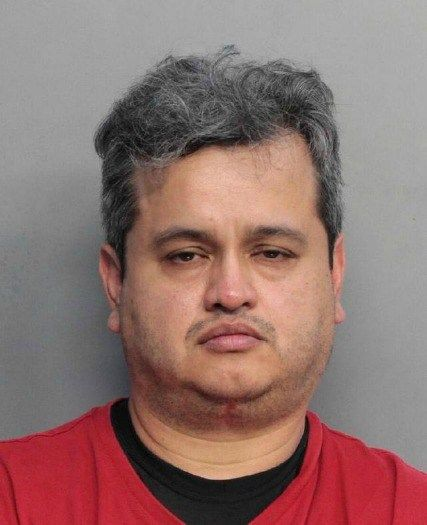 """In Miami Beach, Florida, police have arrested and charged Sigman Hernandez for allegedly beating a Yorkie and leaving the severely injured dog in a Publix supermarket parking garage near a trash receptacle. According to the Miami Herald,Hernandez confessed to """"slapping and possibly choking"""" the six-pound Yorkshire terrier for vomiting in his car. Earlier in the …"""