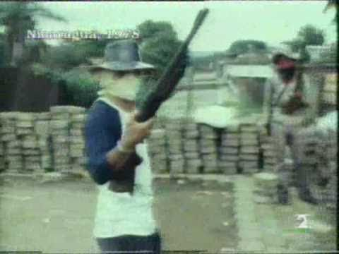 Brujeria - Revolucion [EZLN]