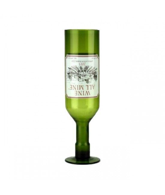 Pahar vin All Mine   #ideicadouriamuzante   Pret:80lei