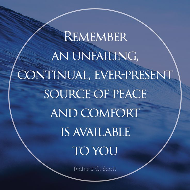 Lds Quotes On Peace: 290 Best LDS Quotes Images On Pinterest