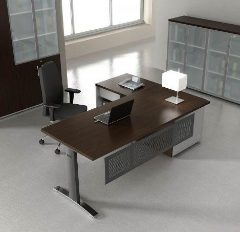 #elzap #meblebiurowe #meble #furniture #poland #warsaw #krakow #katowice #office #design #officedesign #cabinetset #workspace #officelife #inspiration #grey www.elzap.eu
