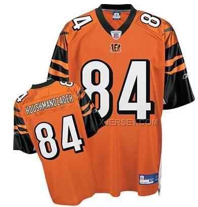 http://www.xjersey.com/bengals-84-tj-houshmandzadeh-orange-jerseys.html Only$34.00 BENGALS 84 T.J. HOUSHMANDZADEH ORANGE JERSEYS Free Shipping!