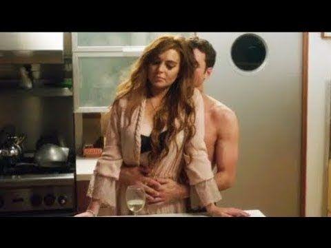 Meilleur Film Fantastique D Aventure Complet En Francais 2020 Film Americain Romantique D Ac Meilleur Film Romantique Meilleur Film Fantastique Meilleurs Films