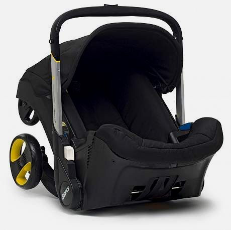 car seat harness straps,best #car seats, best #convertible #car seats, britax advocate car seat review, britax roundabout revie,best #convertible #car seats, best convertible car seat,britax advocate car seat, car seat for toddler,safest convertible car seat http://www.topstrollers.info