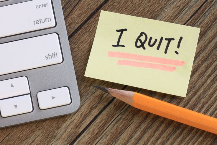 How to Write a Job Resignation Letter  http://www.businessnewsdaily.com/8975-sample-resignation-letter.html