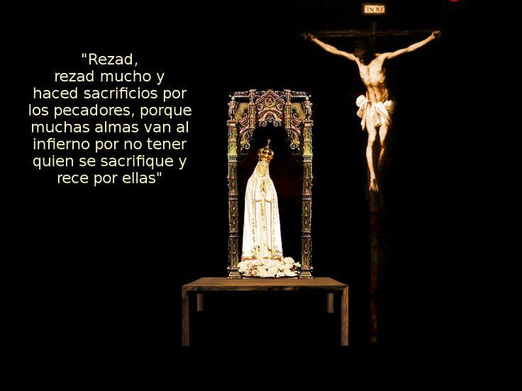 Divina Misericordia : 100 años de Fatima