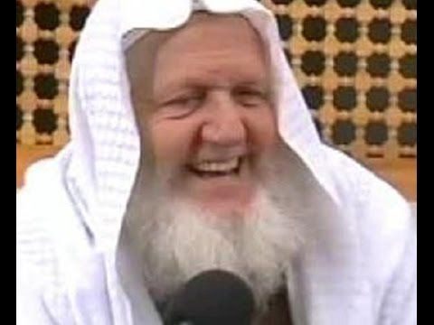 Lectures Yusuf Estes No matter how loud some of the questions raised by some participants, both Muslim and Christian, especially regarding the values ​​of Al...