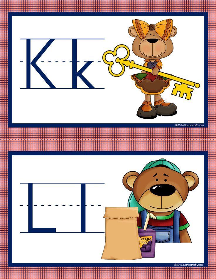 40030 best images about kindergarten literacy on pinterest. Black Bedroom Furniture Sets. Home Design Ideas