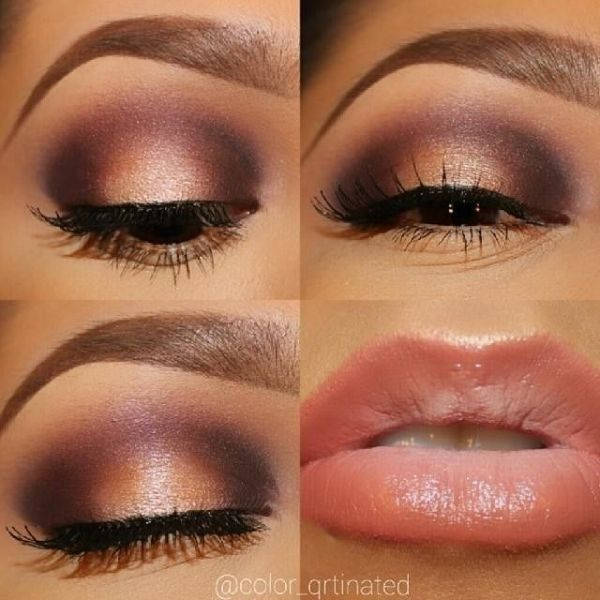 cheap fake makeup 9 best red fake eyelashes images on pinterest false 4348