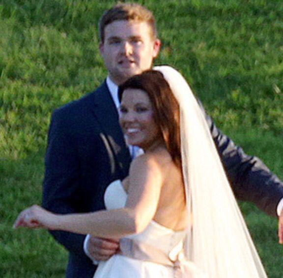 Amy and Dillon King #Ringsforthekings