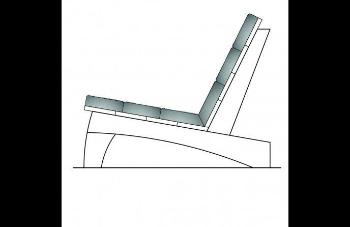 Carlos Motta – Design                                                       …