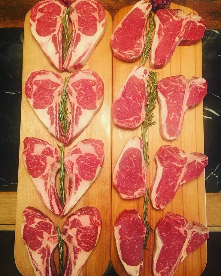 Good looking porterhouse and bone in ribeye cuts here. . . Shout out to @cuneytasan. . . . #Salt #Pepper #Steak #SteakDinner #SteakLover #SteakHouse #SteakTime #SteakPorn #BBQ #Barbecue #Barbeque #Que #Seasoning #Meat #MeatFeast #MeatLove #MeatLover #MeatEater #GetInMyBelly #ForkYeah #Beef #BBQPorn #BBQTime #Grill #Grilling #RawMeat #GrillingOut #GrillingSeason #SaltAndPepper #RedMeat