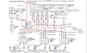Related Image Trailer Wiring Diagram Ford F150 F150