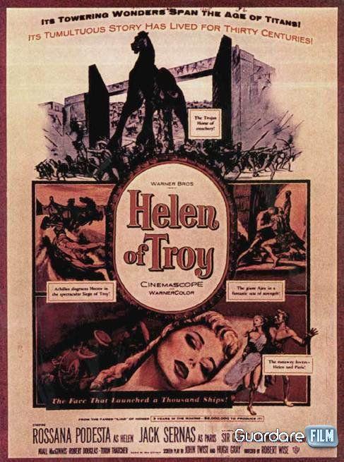Elena di Troia Streaming (1955) ITA Gratis | Guardarefilm: http://www.guardarefilm.tv/streaming-film/9330-elena-di-troia-1955.html