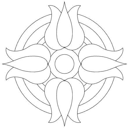 353814114449303168 moreover 15 likewise Stock Illustration Magic Symbol Ouroboros Tattoo Snake Biting Its Own Tail Animal Infinity Mythology Serpent Vector Illustration Image60467608 besides Glori Jamhat Designedand Written By likewise Diagram Of A Snowflake. on crochet magic circle