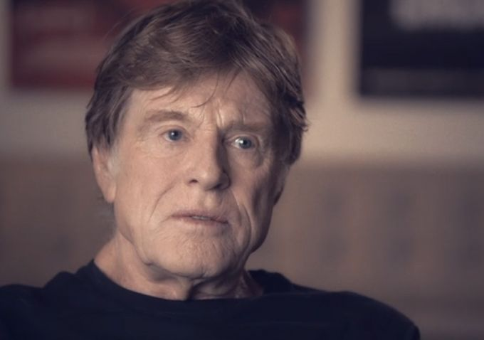 Alex Gibney, Robert Redford and Susan Sarandon Pen Anti-Death Penalty Op-ed