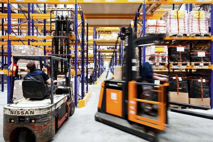 DB Schenker Österreich und Südosteuropa: Speditions- und Transportunternehmen Home