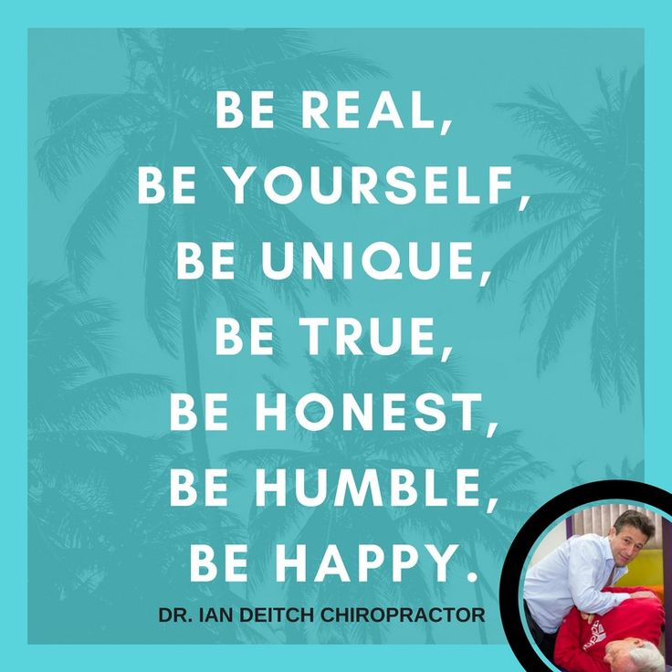 Inspirational Day Quotes: Best 25+ Chiropractic Quotes Ideas On Pinterest