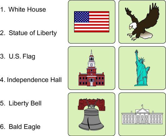 21 Best Pbl Flag Images On Pinterest American Symbols Secondary