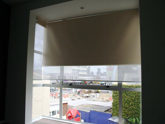 1000 Ideas About Blockout Blinds On Pinterest Roller