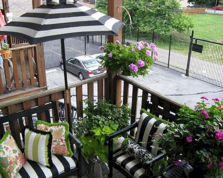 The 25+ Best Small Balcony Furniture Ideas On Pinterest | Small Balconies,  Balcony Furniture And Balcony Ideas
