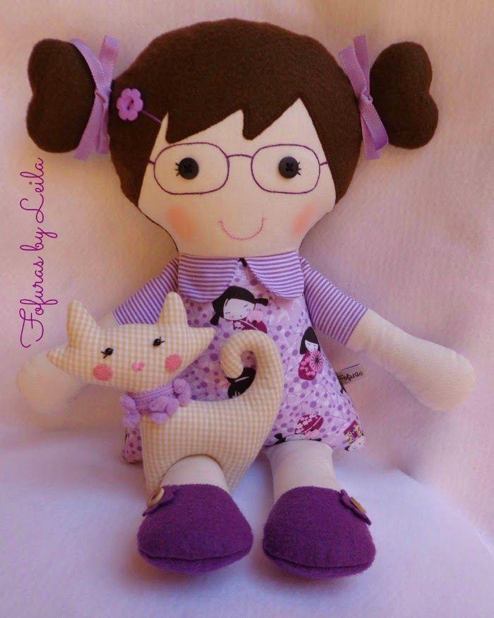 http://fofurasdefeltro.blogspot.com.br/